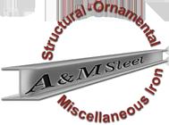 A&M Steel